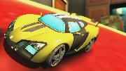 Super Toy Cars screenshot 4224