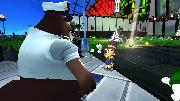 A Hat In Time - Seal the Deal screenshot 34741