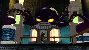 A Hat In Time - Seal the Deal screenshot 34742