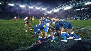 Rugby League Live 3 Screenshot