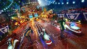 Kinect Sports Rivals screenshot 561