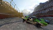 FlatOut 4: Total Insanity Screenshot