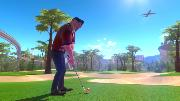 Powerstar Golf screenshot 321