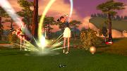 Powerstar Golf screenshot 324