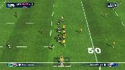Rugby World Cup 2015 Screenshot