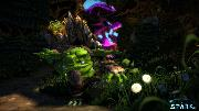 Project Spark screenshot 412
