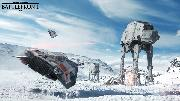 Star Wars: Battlefront screenshot 2952