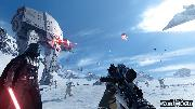 Star Wars: Battlefront screenshot 4576
