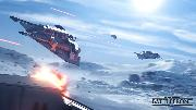 Star Wars: Battlefront screenshot 5296