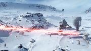 Star Wars: Battlefront screenshot 5338