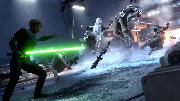 Star Wars: Battlefront screenshot 5358