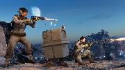 Star Wars: Battlefront screenshot 5382