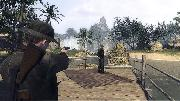 Alekhine's Gun screenshot 6204