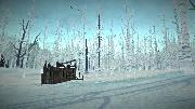 The Long Dark screenshot 4916