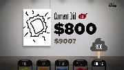 The Jackbox Party Pack 2 screenshot 5045
