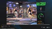 Xbox Fitness Screenshot