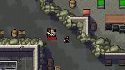 The Escapists: Duct Tapes Are Forever Screenshot