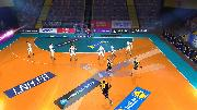 Handball 16 Screenshot