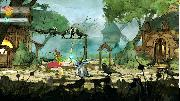 Child of Light screenshot 591