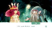 Child of Light screenshot 593