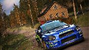DiRT Rally screenshot 5540