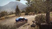 DiRT Rally screenshot 5543
