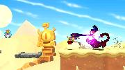 Shantae: Half-Genie Hero screenshot 638