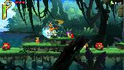 Shantae: Half-Genie Hero screenshot 9248