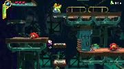Shantae: Half-Genie Hero screenshot 9255