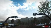 MXGP 2: The Official Motocross Videogame screenshot 5766
