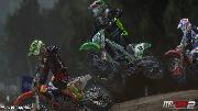 MXGP 2: The Official Motocross Videogame Screenshot