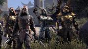 The Elder Scrolls Online: Tamriel Unlimited - Thieves Guild Screenshot