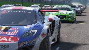 Project CARS screenshot 2722