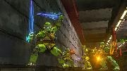 Teenage Mutant Ninja Turtles: Mutants in Manhattan screenshot 6749