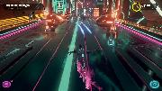 TRON: RUN/r screenshot 6207