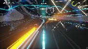 TRON RUN/r Screenshot