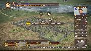 Romance of the Three Kingdoms 13 Screenshot