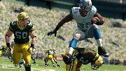 Madden NFL 25 screenshot 295