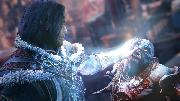 Middle-earth: Shadow of Mordor screenshot 930