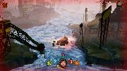 The Flame in the Flood screenshot 6259