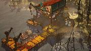 The Flame in the Flood screenshot 6265