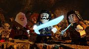 LEGO The Hobbit Screenshot