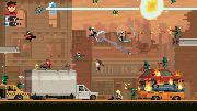 Super Time Force screenshot 746