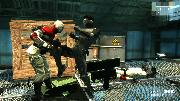 Shadow Complex Remastered Screenshot
