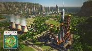Tropico 5 screenshot 6803