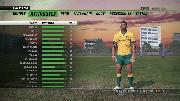 Rugby Challenge 3 Screenshot