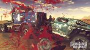 Carmageddon: Max Damage screenshot 6866