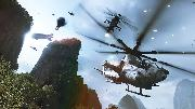 Battlefield 4: China Rising Screenshot