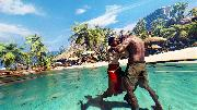 Dead Island: Definitive Edition Screenshot