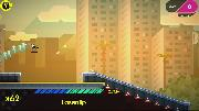 OlliOlli2: XL Edition Screenshot
